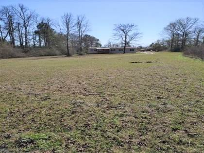 Residential for sale in 1080 FM 2626, Newton, TX, 75966