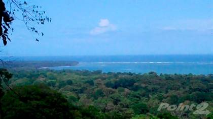 Lots And Land for sale in Best Ocean Views from Limon Lights to Puerto Viejo - 111 acres, Cahuita, Limón