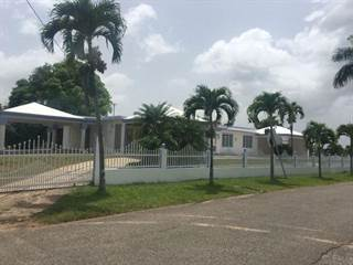 Single Family for sale in 0 CARRETERA 420 KM 12.2 BO CORCOVADA, Corcovada, PR, 00610