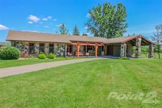 Residential Property for sale in 923 Silver Bay, Port Colborne, Ontario, L3K 5V3
