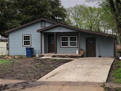 Residential for sale in 544 Rayenell Avenue, Dallas, TX, 75217
