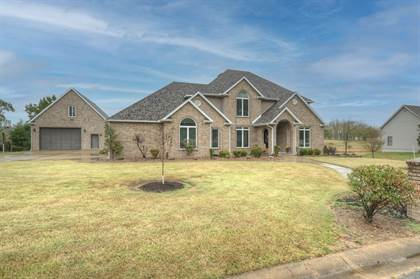 Residential Property for sale in 125 N Windwood Drive, Carl Junction, MO, 64834