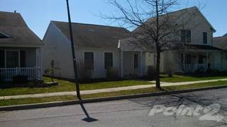 2 bedroom apartments for rent in far south columbus oh point2 homes rh point2homes com