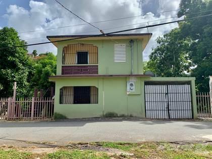 Residential Property for sale in BAYAMON - Carr #831 KM 3.1 Lote #4 Sector TIto Torres  Bo. Minillas, Bayamon, PR, 00956