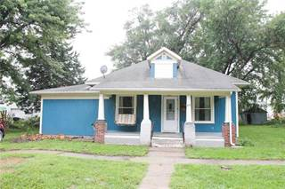 Single Family for sale in 208 S Frame Street, Craig, MO, 64437