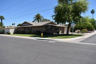 Single Family for sale in 1904 E LAGUNA Drive, Tempe, AZ, 85282