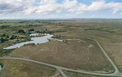 Lots And Land for sale in Tbd Bison ROAD, Shepherd, MT, 59079