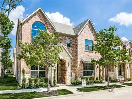 Residential Property for sale in 2240 Pinnacle Lane, Flower Mound, TX, 75028