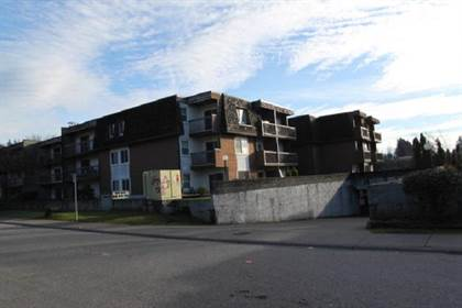 Single Family for sale in 33870 FERN STREET 207, Abbotsford, British Columbia, V2S6C3