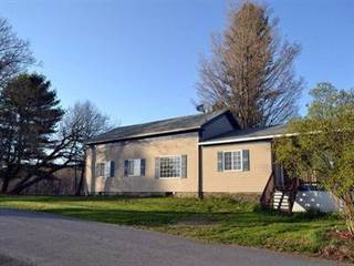 Single Family for sale in 488 Center Road, Greater Schenevus, NY, 12155