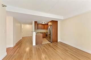 Condo for sale in 3536 Cambridge Avenue 3C, Bronx, NY, 10463