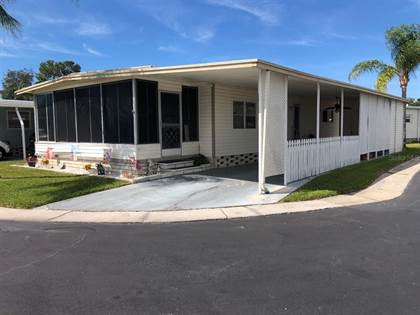 Residential Property for sale in 13225 101ST STREET 338, Largo, FL, 33773