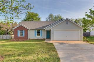 Single Family for sale in 705 Village Overlook, McDonough, GA, 30253