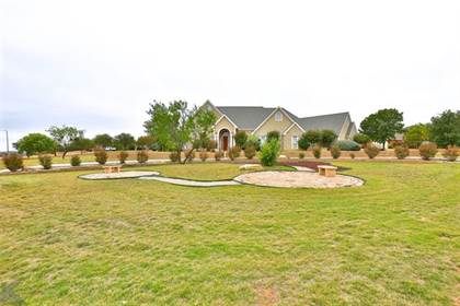 Residential Property for sale in 7817 Saddle Creek Road, Abilene, TX, 79602