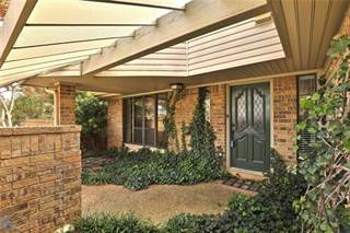 Single Family for sale in 1221 Chariot Circle, Abilene, TX, 79602