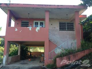 Residential for sale in MANA WD, Corozal, PR, 00783