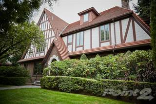 Residential Property for sale in 7106 Ingram St Forest Hills NY, Queens, NY, 11375