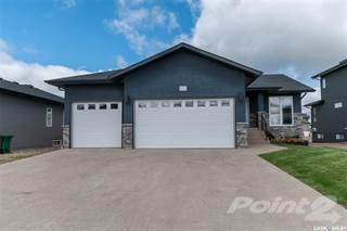 Residential Property for sale in 26 Plains ROAD, Pilot Butte, Saskatchewan, S0G 3Z0