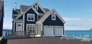 Single Family for sale in 14 West Point Road, Portugal Cove - St. Philip's, Newfoundland and Labrador
