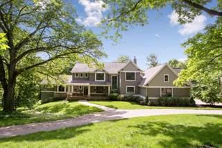 Single Family for sale in 6630 Country Creek Lane, Cedar Rapids, IA, 52403