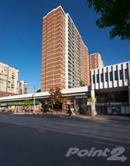 Apartment for rent in 140 Carlton, Toronto, Ontario