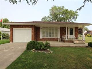 Residential Property for sale in 468 Fairview Blvd, Windsor, Ontario
