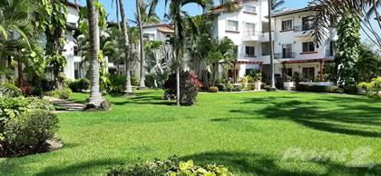 Residential Property for rent in Almendros #3, Nuevo Vallarta, Nayarit