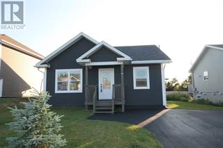 Photo of 20 COLE THOMAS Drive, Conception Bay South, NL