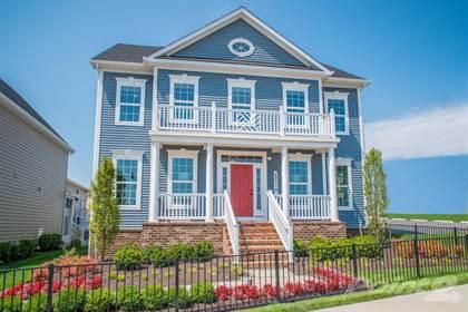 Singlefamily for sale in 22118 Broadway Avenue, Boyds, MD, 20841
