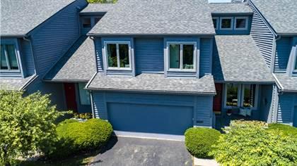 Residential Property for sale in 1004 E Jackson Boulevard, Elkhart, IN, 46516