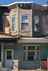 Townhouse for sale in 3846 N 9TH STREET, Philadelphia, PA, 19140