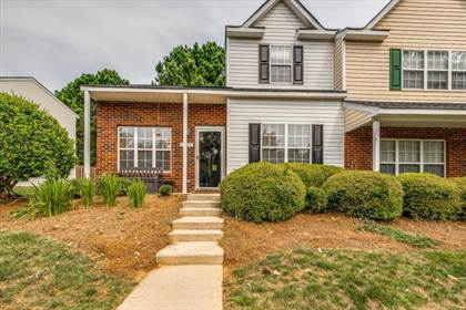 Residential Property for sale in 1805 Birch Heights Ct, Charlotte, NC, 28213