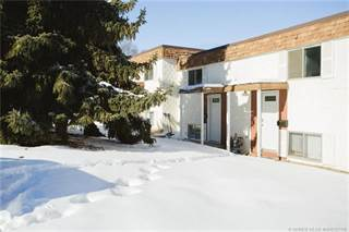 Condo for sale in 6 Chinook Drive SW 3, Medicine Hat, Alberta