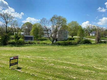 Lots And Land for sale in #1 Oak Dr, Springfield, KY, 40069