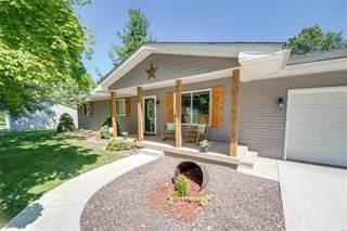 Single Family for sale in 23300 Mimi Street, Jerseyville, IL, 62052