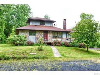 Residential Property for sale in 1855 Ridge Road, Stier, PA, 18013