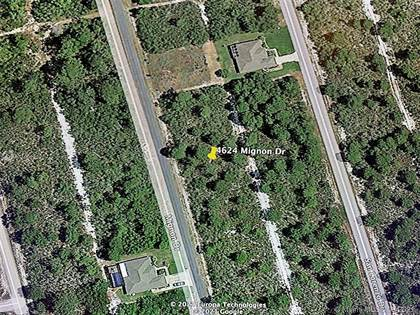 Residential Property for sale in 4624 Mignon Dr, Greater Avon Park, FL, 33872