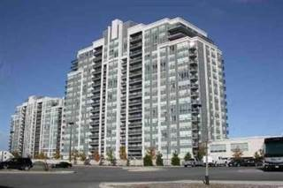 Condo for rent in 15 North Park Rd Lph203, Vaughan, Ontario, L4J0A1