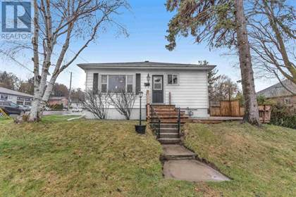 Multi-family Home for sale in 2 Howard CRES, Kingston, Ontario, K7M3C6