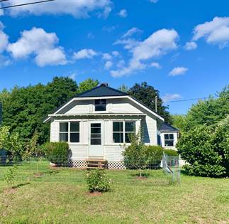 Residential Property for sale in 61 Hicks Road, Augusta, ME, 04330