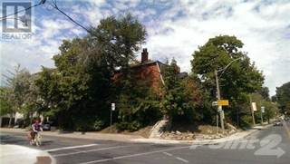 Single Family for sale in 196 SPADINA Road , Toronto, Ontario