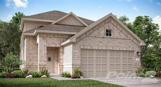 Single Family for sale in Model Home Coming Soon, Katy, TX, 77493
