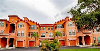 Condo for sale in 2732 VIA MURANO 518, Clearwater, FL, 33764