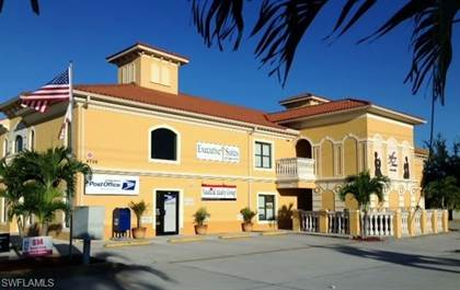 Commercial for rent in 4706 Chiquita BLVD S, Cape Coral, FL, 33914