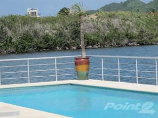 Sint Maarten Real Estate - Homes for Sale in Sint Maarten | Point2 Homes