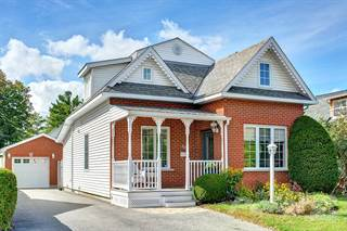 Residential Property for sale in 300 Zephyr, Ottawa, Ontario