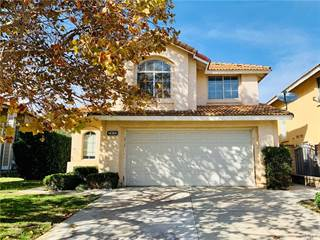 Single Family for rent in 14364 Village View Lane, Chino Hills, CA, 91709