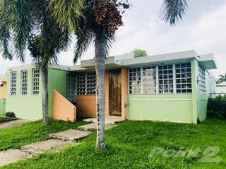 Residential Property for sale in Extencion villas Buena Ventura, Yabucoa, PR, 00767