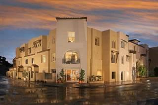 Condo for sale in 7705 El Cajon Blvd 2, La Mesa, CA, 91942