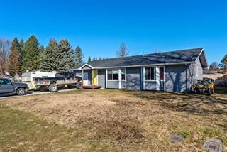 Multi-family Home for sale in 10230 N HILLVIEW & 1071 E CALLOWAY DR, Hayden, ID, 83835